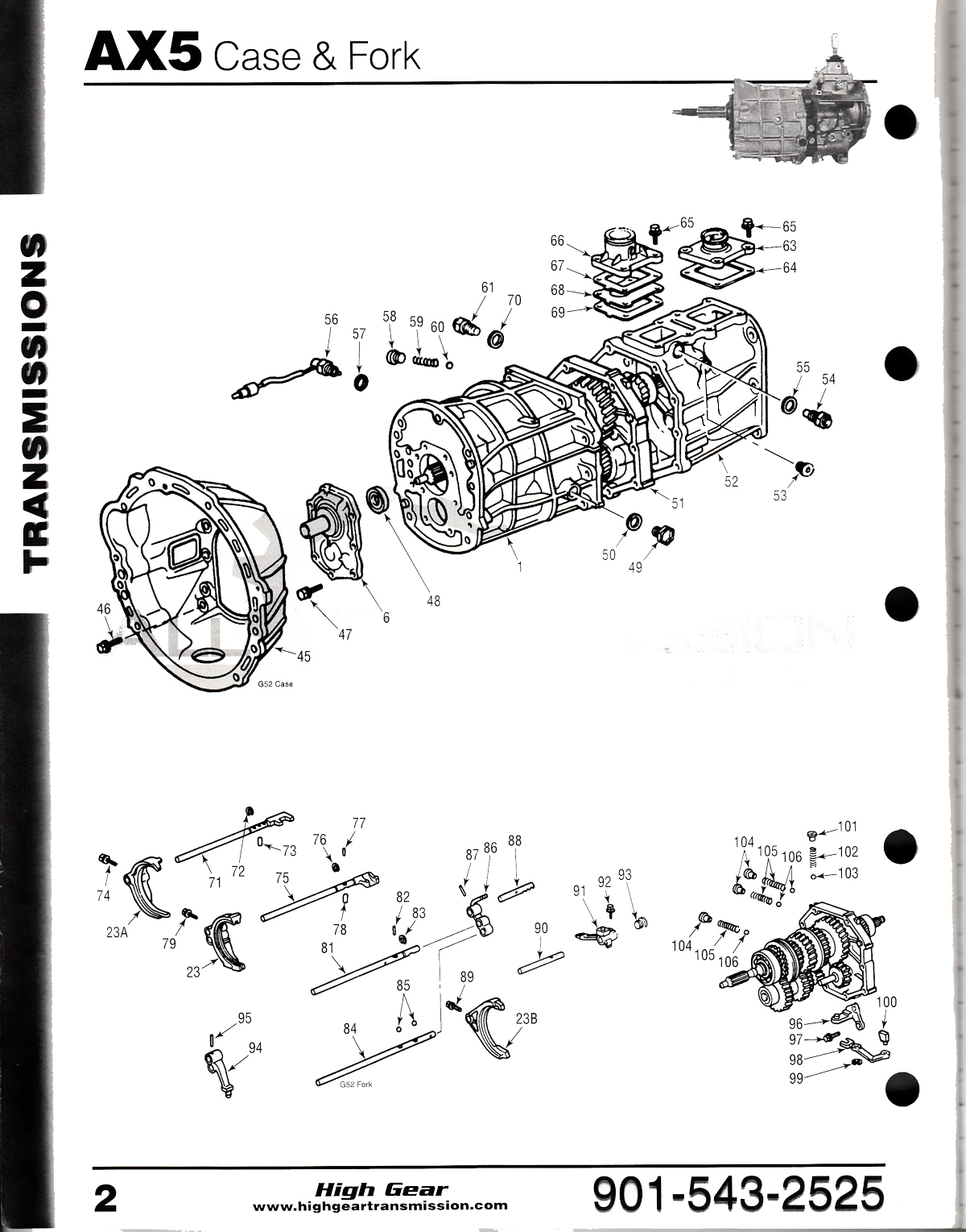 [DIAGRAM_38IS]  Jeep Wrangler Automatic Transmission Diagram jeep ax15 transmission ax15 transmission  diagram - pump.123vielgeld.de | 94 Wrangler Automatic Transmission Wiring Diagram |  | Wires