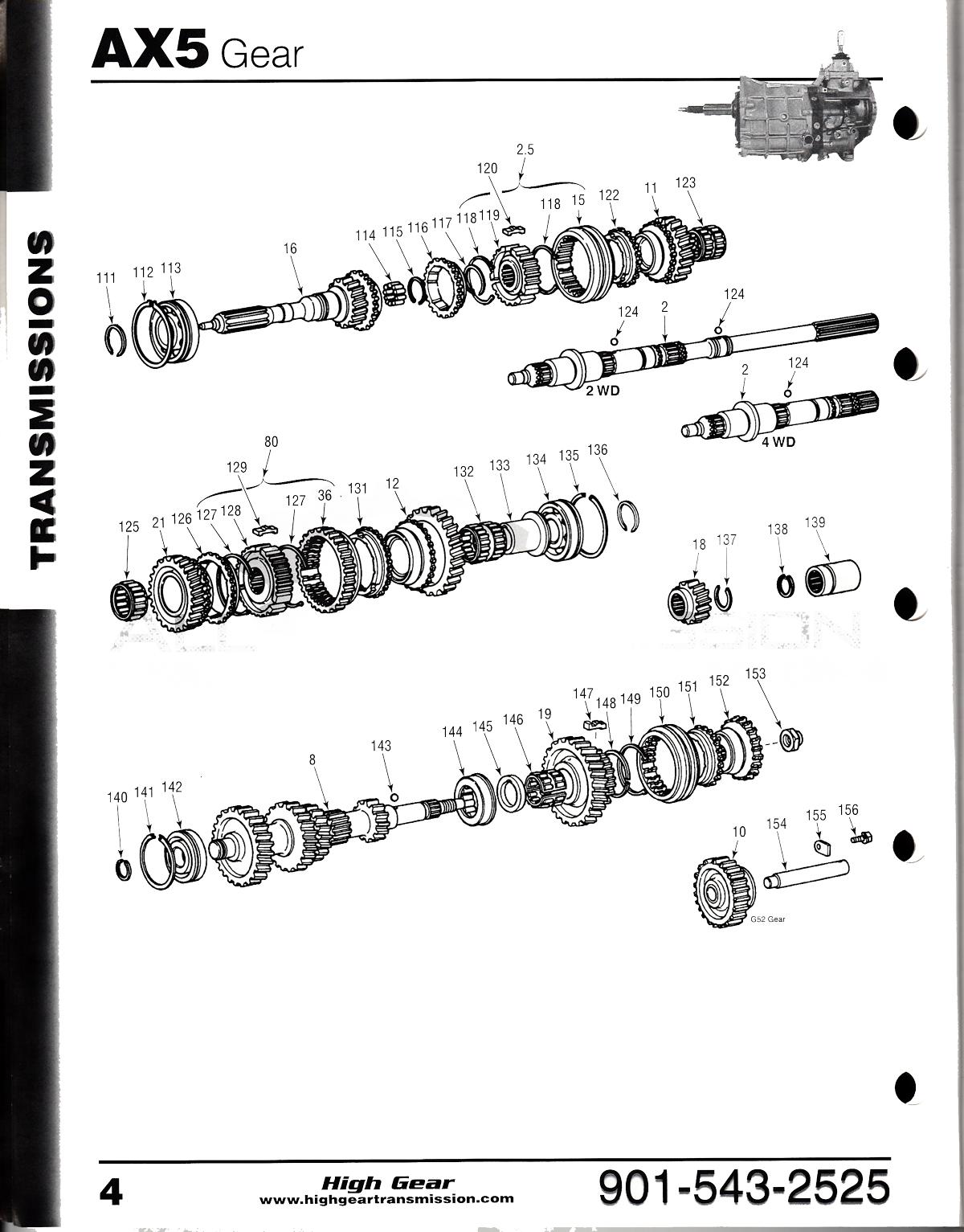 ax-5-diagram2